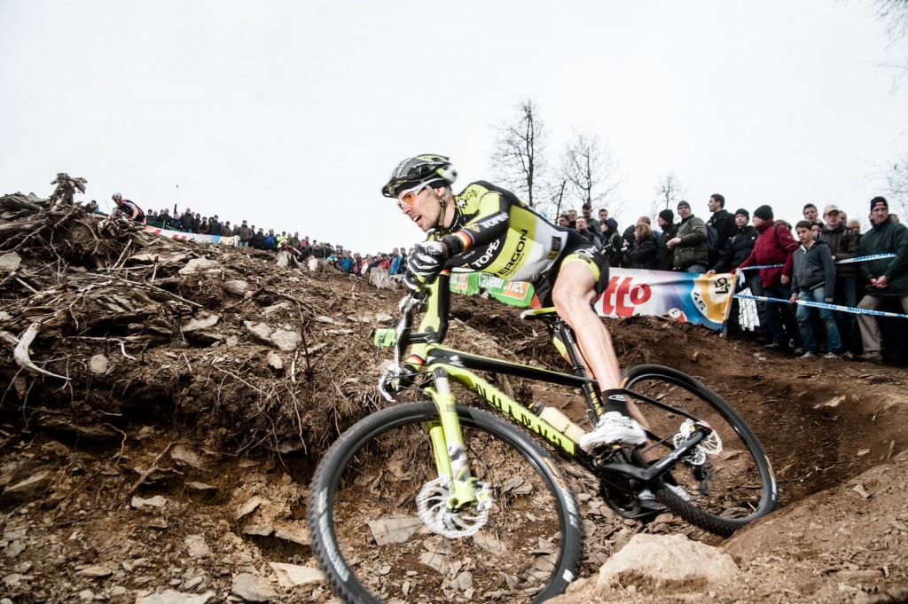 Permalink to XC Worldcup – Albstadt LIVE und Videos
