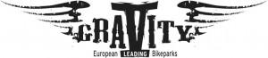 Permalink to GraVity Card: Bilanz und Ausblick der Bikepark Flatrate
