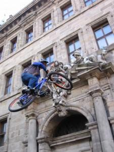 MTB Whip Nürnberg