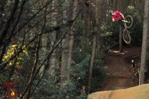 Sam Reynolds Video
