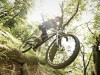 Bikeschule Ridefirst: Trail-Camps in NRW