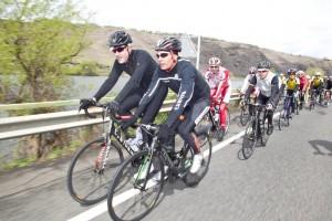 Canyon Pure Cycling Festival