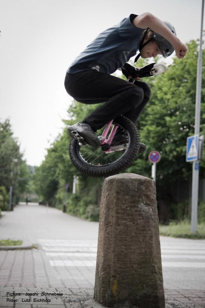 lutz eichholz street muniycycling