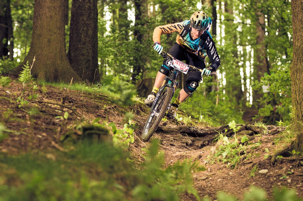 Enduro Series Willingen