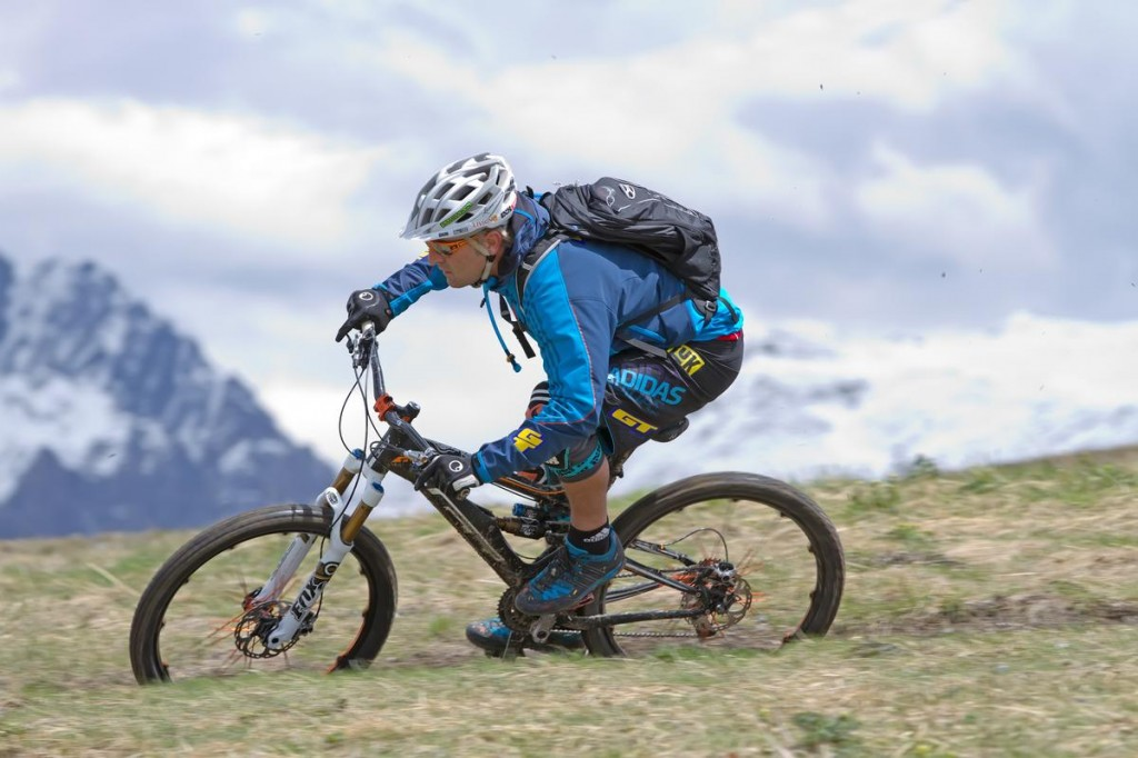 Permalink to Livigno MTB: Super Sommersaison mit top-Trails