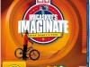 Danny MacAskill Imaginate DVD Special inkl. Bonus Feature