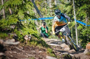 fabien barel colorado 2013