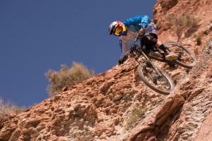 Permalink to Red Bull Rampage 2017 – Videos, Infos & mehr!