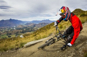 Red Bull Wide Open Livigno