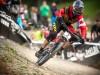 Schwalbe 2014 Racing mit Steve Smith - Foto: Ale Di Lullo