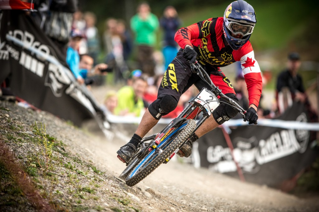 Schwalbe 2014 Racing Videos