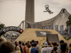 Video: Munich Mash u. Swatch Prime Line