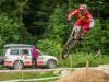 [Fotostory] DM Downhill Bikepark Albstadt 2014