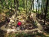 MTB Kärnten: Flow Country Trail Petzen Videos