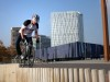 Videos: Roadbike Trial und Freestyle