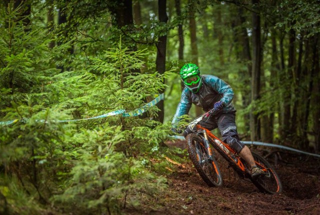 Enduro One Serie 2017 – Videos und Infos!