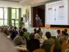 Event: Der 2. Deutsche MTB Tourismuskongress kommt!