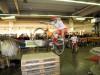 NRW-Highlight: Messe Fahrrad Essen mit MTB-Anteil