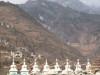 "Film-Projekt: ""ON TOP OF THE WORLD"" durch Tibet"