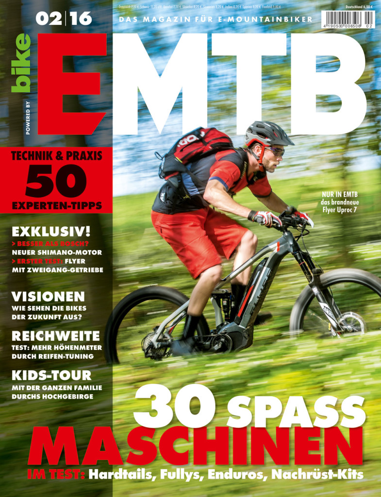 Cover_EMTB_2_2016