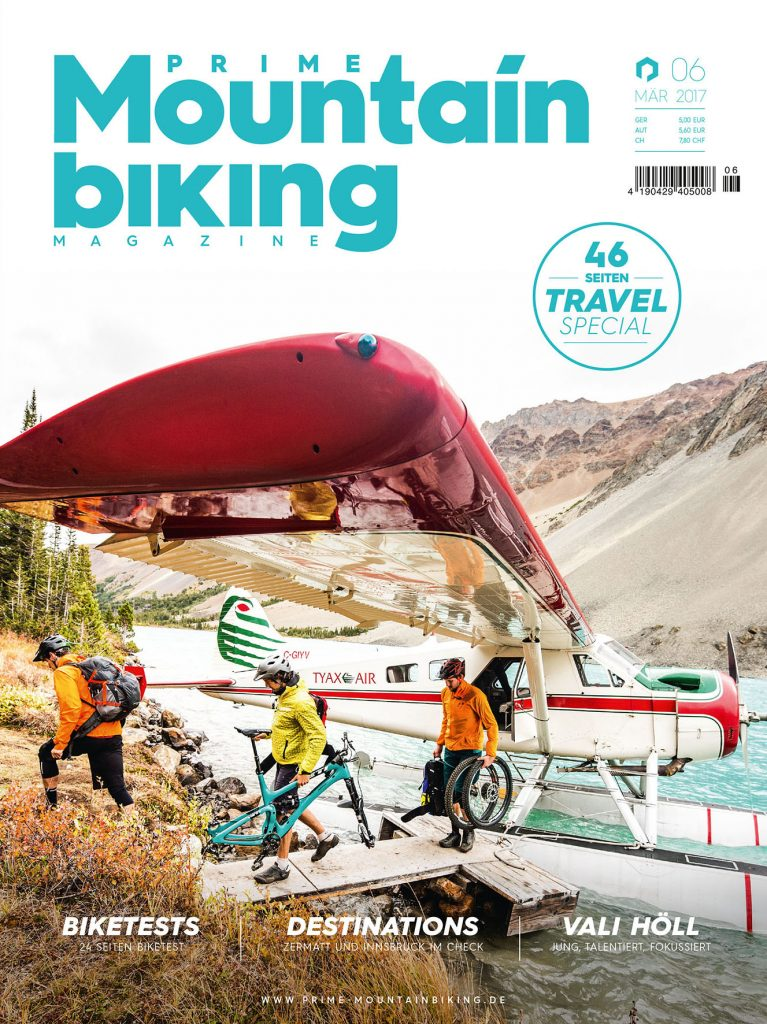 MTB06_COVER