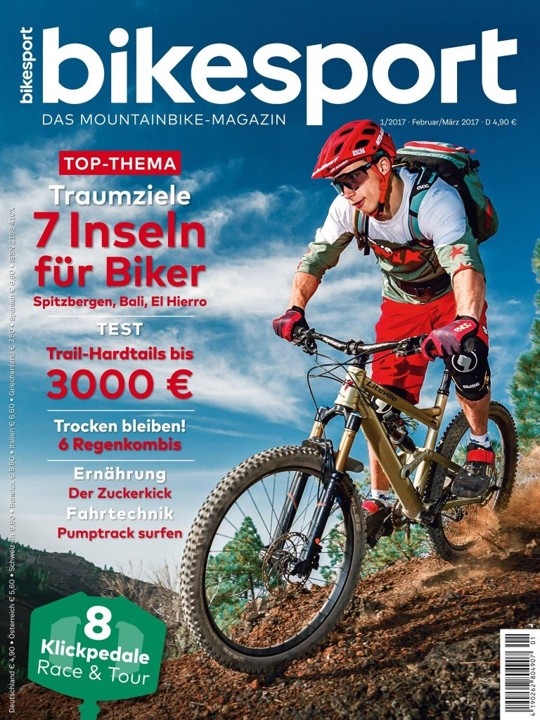 bsn-2-2017-cover