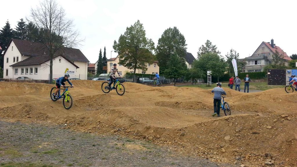 pumptrack_bauen_54