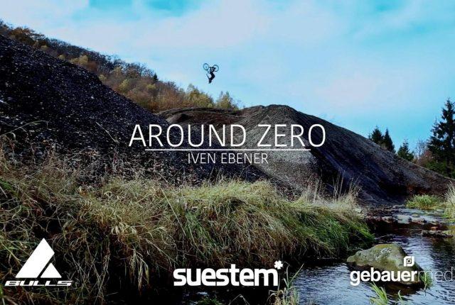 Videos Gebauer Media: Around Zero (& mehr)!