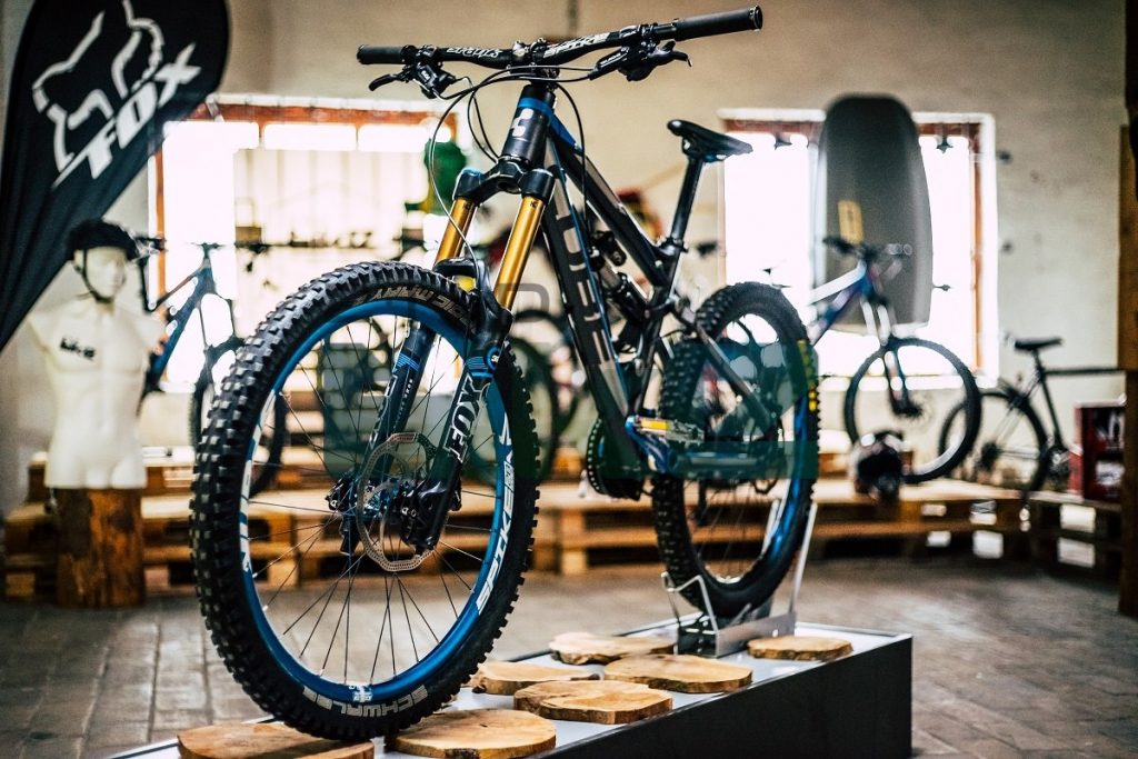 2nd-Bike-4