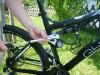 Tipps: Einstellung und Bike Tuning
