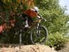 Cheetah MountainSpirit Rocker in Action - Foto: Cheetah Bikes