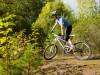 Fortbildung: ADFC Mountainbike Guide 2019 (Rhön)