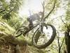 Bikeschule Ridefirst – Termine 2020 u. Fahrtechnik Camps
