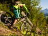 Specialized-SRAM Enduro Series - Foto: bause.at