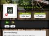 Screenshit Bikepark App 2.0
