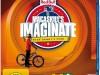 Danny MacAskill Imaginate DVD Special inkl. Bonus Feature