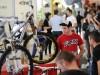 Eurobike 2014 - Wachstum und neue Rekordzahlen