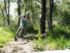 Ladies Angebote - Mountainbike Chiemgau smartriders