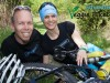 Veggie Bike Days 2014 mit adventureV