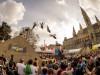 VIENNA AIR KING 2015 – Highlight-Video u. mehr!