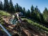 UCI Worldcup Lenzerheide – Infos, Videos & mehr