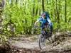 Geil weil steil: Tipps für technische Trails!