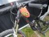 Vom Rennsport: AVS Racing Handschützer (Video)