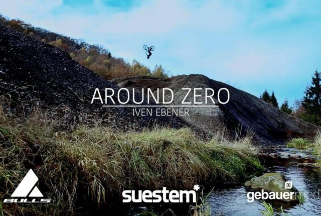 Videos Gebauer Media: Around Zero (& mehr)!