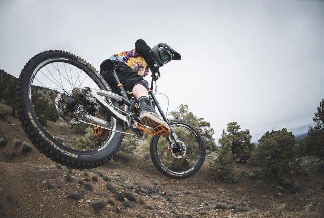 Videos: Nico Vink zeigt seine Skills!