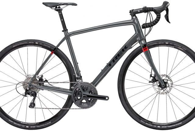 Geländeräder: Gravel Bike oder Cyclocross?